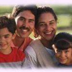 Как создавались испанские фамилии