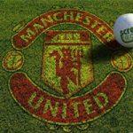 Клуб «Манчестер Юнайтед» не знает фамилии своих игроков
