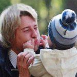 Басков не против смены фамилии у сына