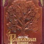 Происхождение фамилии Титов