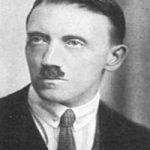 История фамилии Гитлер глазами исследователей