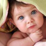 Когда россияне имеют право на смену фамилии своего ребенка?