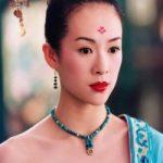 История возникновения китайских фамилий