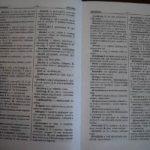 Новый словарь британских фамилий
